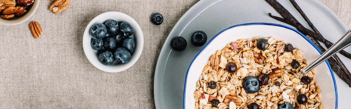 mood-desktop-blueberryvanillagranola.jpg