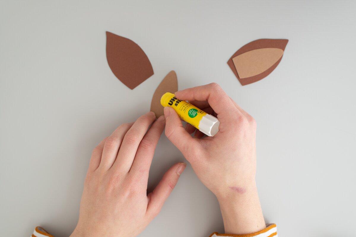 DIY-Stiftebecher-Tiergesichter-mymuesli-Schritt2.jpg