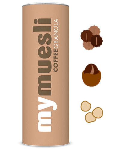 xcategory-muesli.png.pagespeed.ic.5zFq03hE58.png