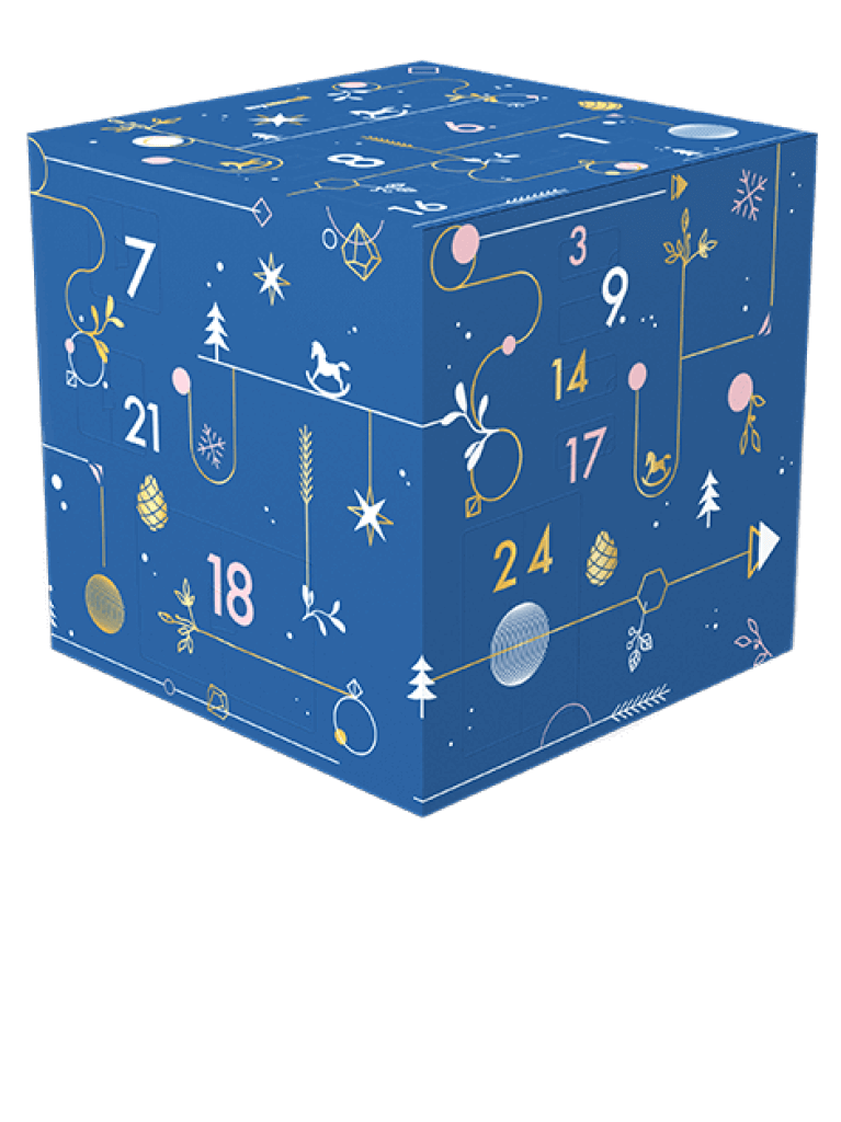 category-app-adventskalender-deluxe-2.png