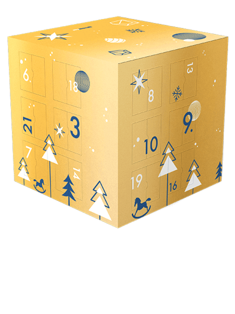 category-app-adventskalender-2go.png