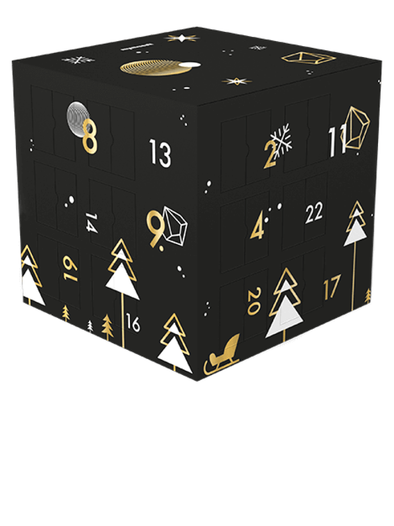 category-app-adventskalender-porridge.png
