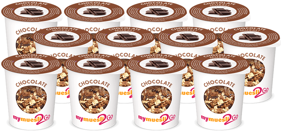 chocolate-2go-produkt.png
