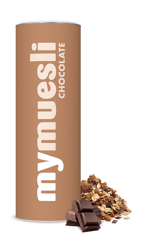 chocolate-product.png