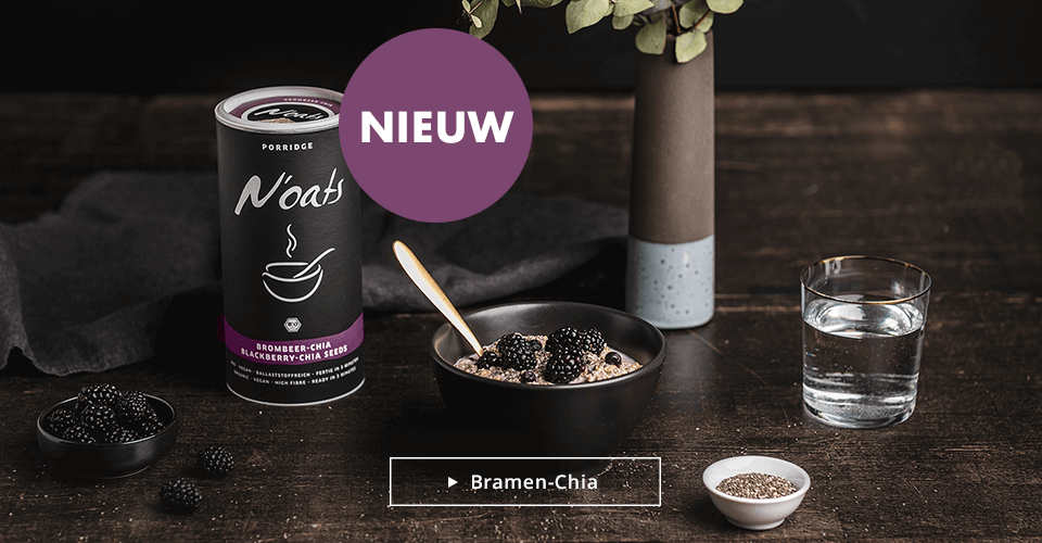 noats-brombeer-chia-kategorieseite-1col-NL.png